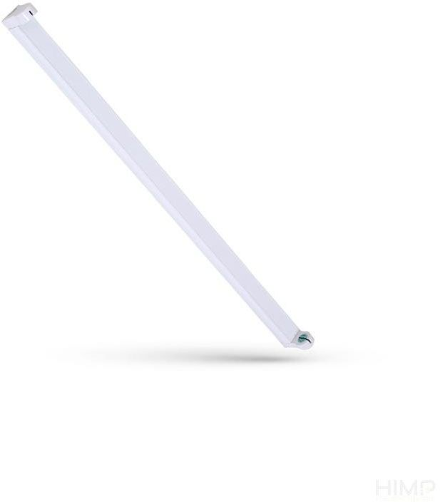 OPRAWA do LED TUBE łączona 1500mm SPECTRUM