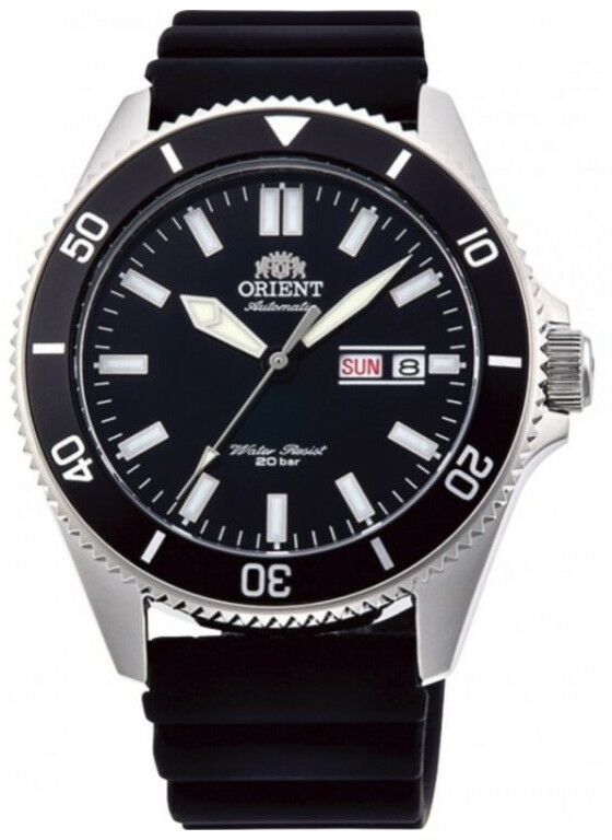 Zegarek ORIENT RA-AA0010B19B Diving Sports
