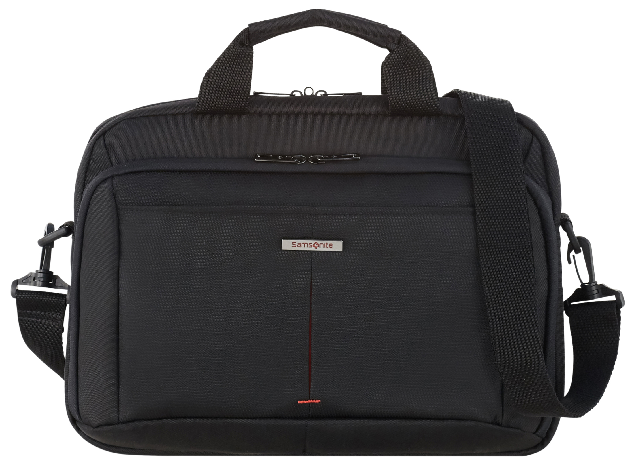 Torba na laptopa SAMSONITE Bailhandle Guardit 2.0 13.3 cali Czarny DARMOWY TRANSPORT!