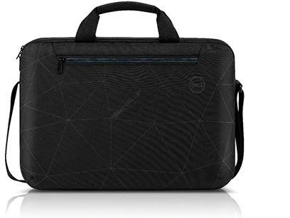 Dell Torba na laptopa Essential Briefcase 15 cali (460-BCZV)