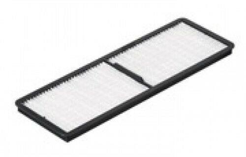 Epson komplet filtrów powietrza ELPAF36 do EB-420/425W/430/435W