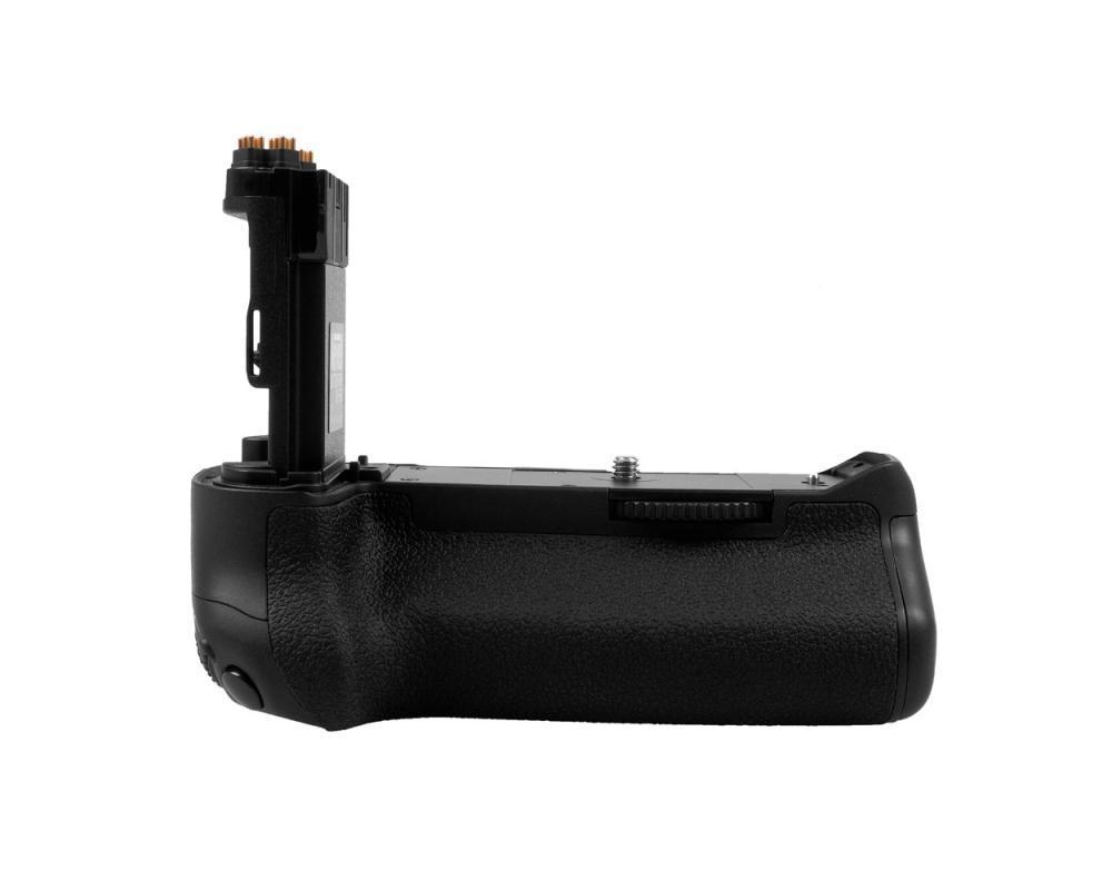 Newell BG-E16 - grip, battery pack do Canon 7D Mark II Newell BG-E16