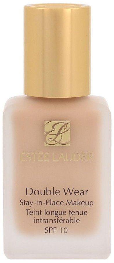 Estee Lauder Double Wear Stay-in-Place Makeup SPF 10 Podkład 30 ml - 4W1 Honey Bronze