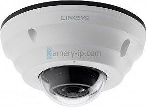 Linksys LCAM0336OD, zewnętrzna, mini-kopułkowa kamera IP, 3MP - Szybka wysyłka, Możliwy montaż, Upusty dla instalatorów, Profesjonalne doradztwo!