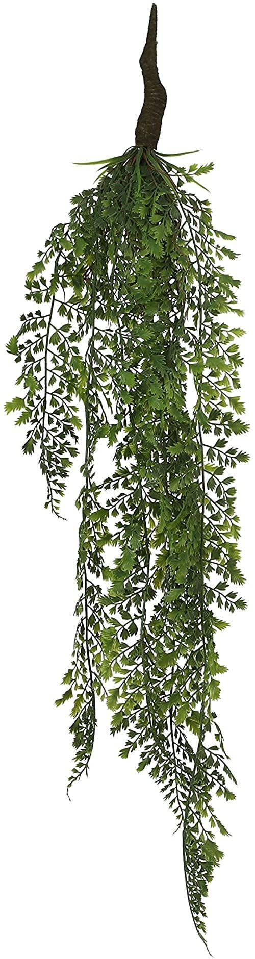 Mica Decorations Adiantum  roślina sztuczna  wys. 74 cm