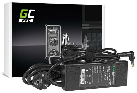 Green Cell Pro AD02P - Acer
