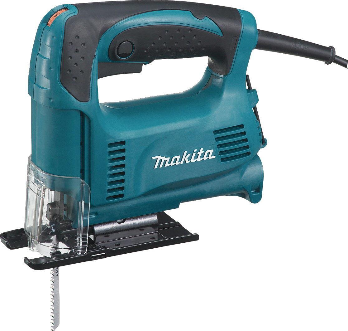 wyrzynarka elektryczna 450W Makita [4327]