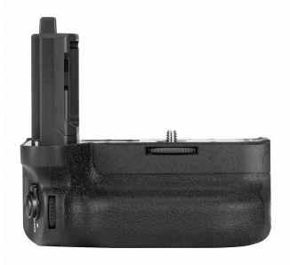 Newell VG-C4EM - grip, battery pack do Sony A7IV / A7RIV / A9II Newell VG-C4EM