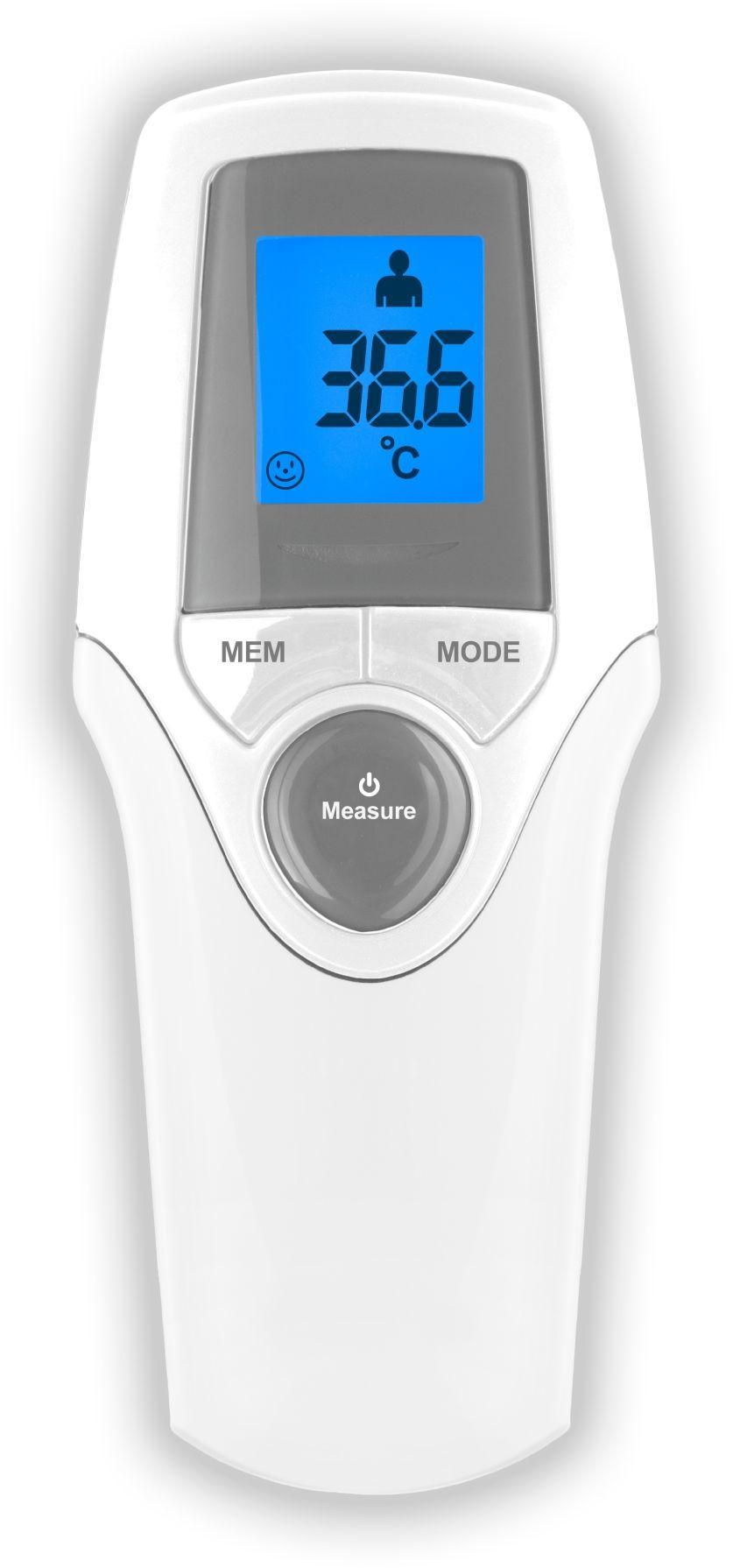 Avita NT19 Termometr bezdotykowy