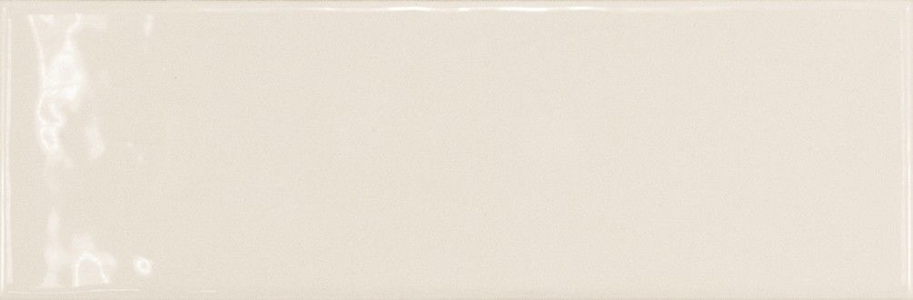 Country Blanco 6,5x20