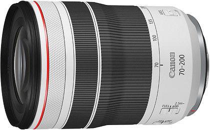 Obiektyw Canon RF 70-200mm f/4L IS USM