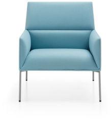 PROFIM Krzesło CHIC AIR A20H