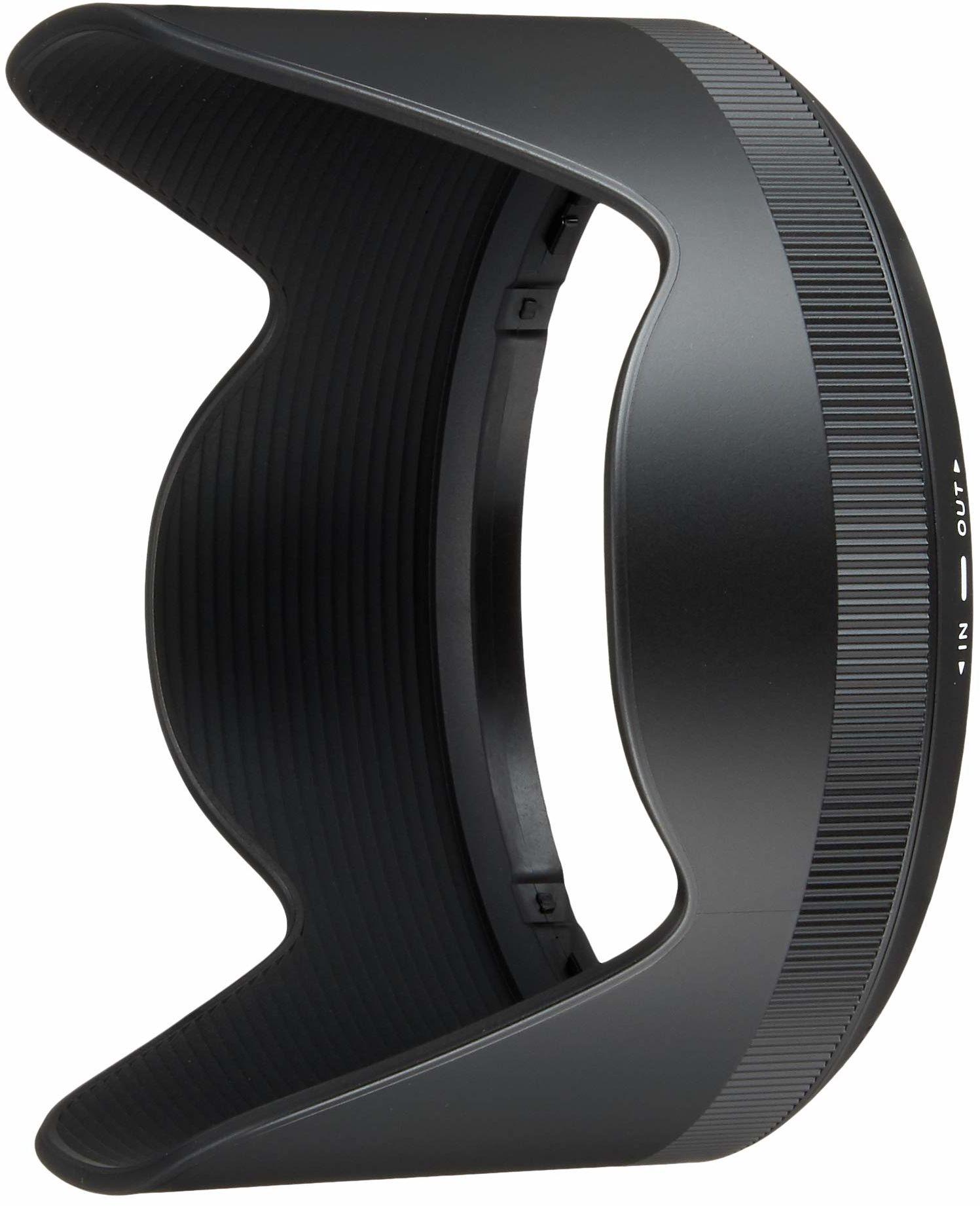 Sigma LH780-06 osłona przeciwsłoneczna (18-35 mm/F1,8 do DC) czarna