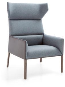 PROFIM Krzesło CHIC AIR A11HW wood
