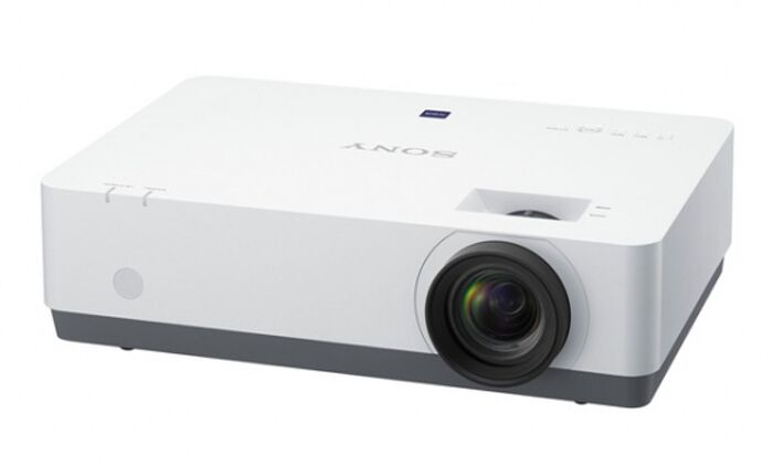Projektor Sony VPL-EW315 + UCHWYTorazKABEL HDMI GRATIS !!! MOŻLIWOŚĆ NEGOCJACJI  Odbiór Salon WA-WA lub Kurier 24H. Zadzwoń i Zamów: 888-111-321 !!!