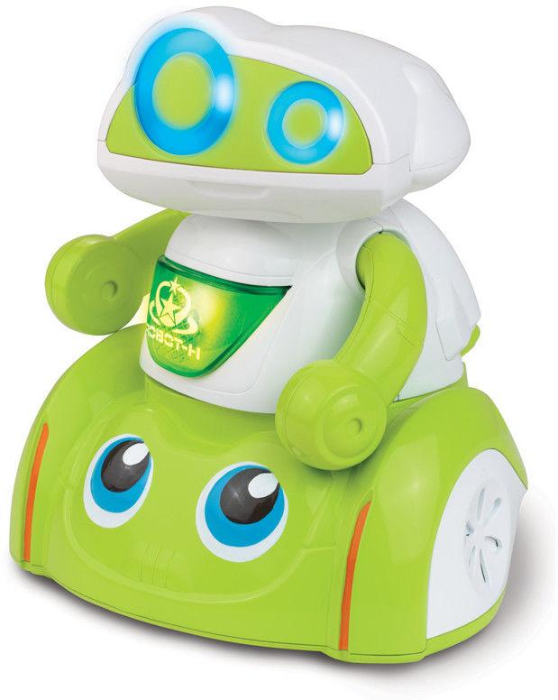 Dumel Discovery - Robot Kosma 9857