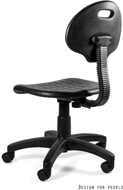 UNIQUE Krzesło obrotowe GORION