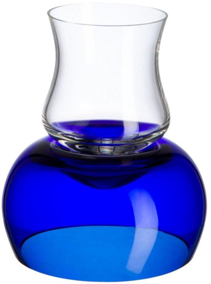Szklane kubki Baremia na likier, szkło, 4,5 x 4,5 x 6,5 cm, 6 sztuk