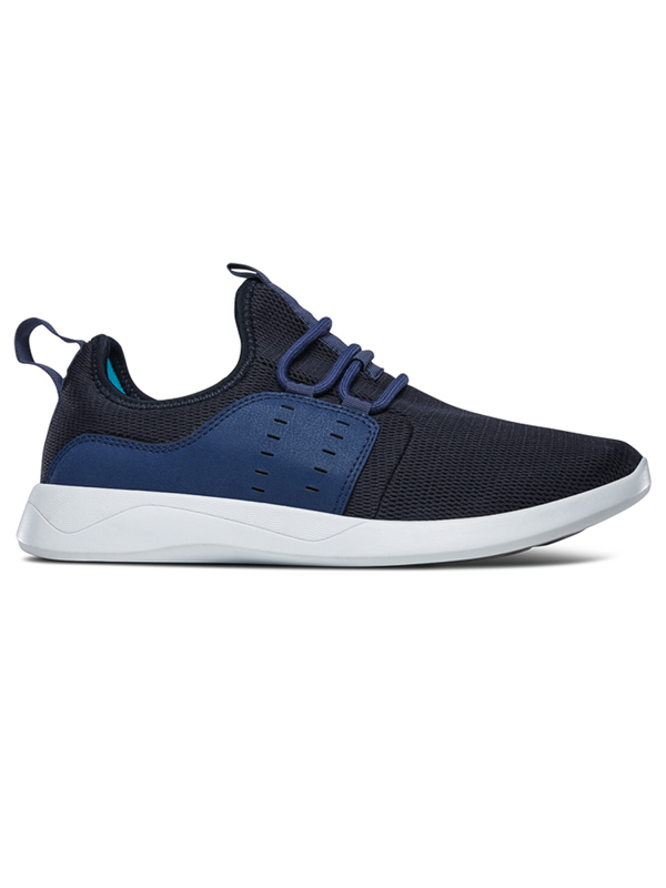 Etnies Vanguard NAVY/BLUE buty letnie męskie - 44EUR