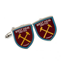 West Ham United - spinki