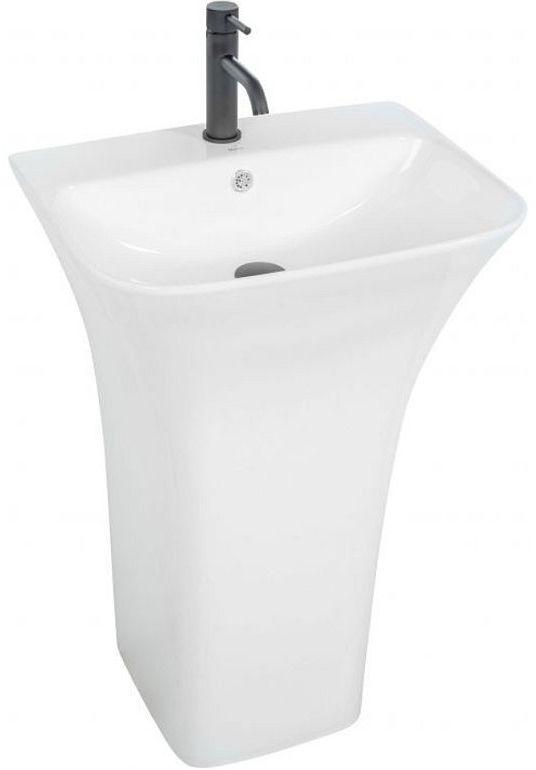 Umywalka wolnostojąca Katia Rea (REA-U9907)