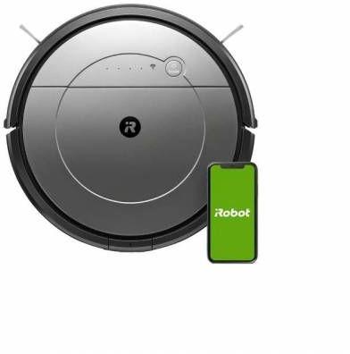 iRobot Roomba Combo / DARMOWA 3-letnia GWARANCJA (1)