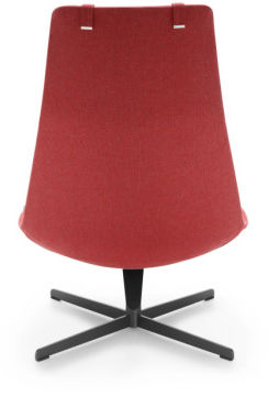 PROFIM Krzesło CHIC LONGUE A10F