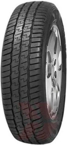 Minerva TRANSPORT 205/65 R16 107 T