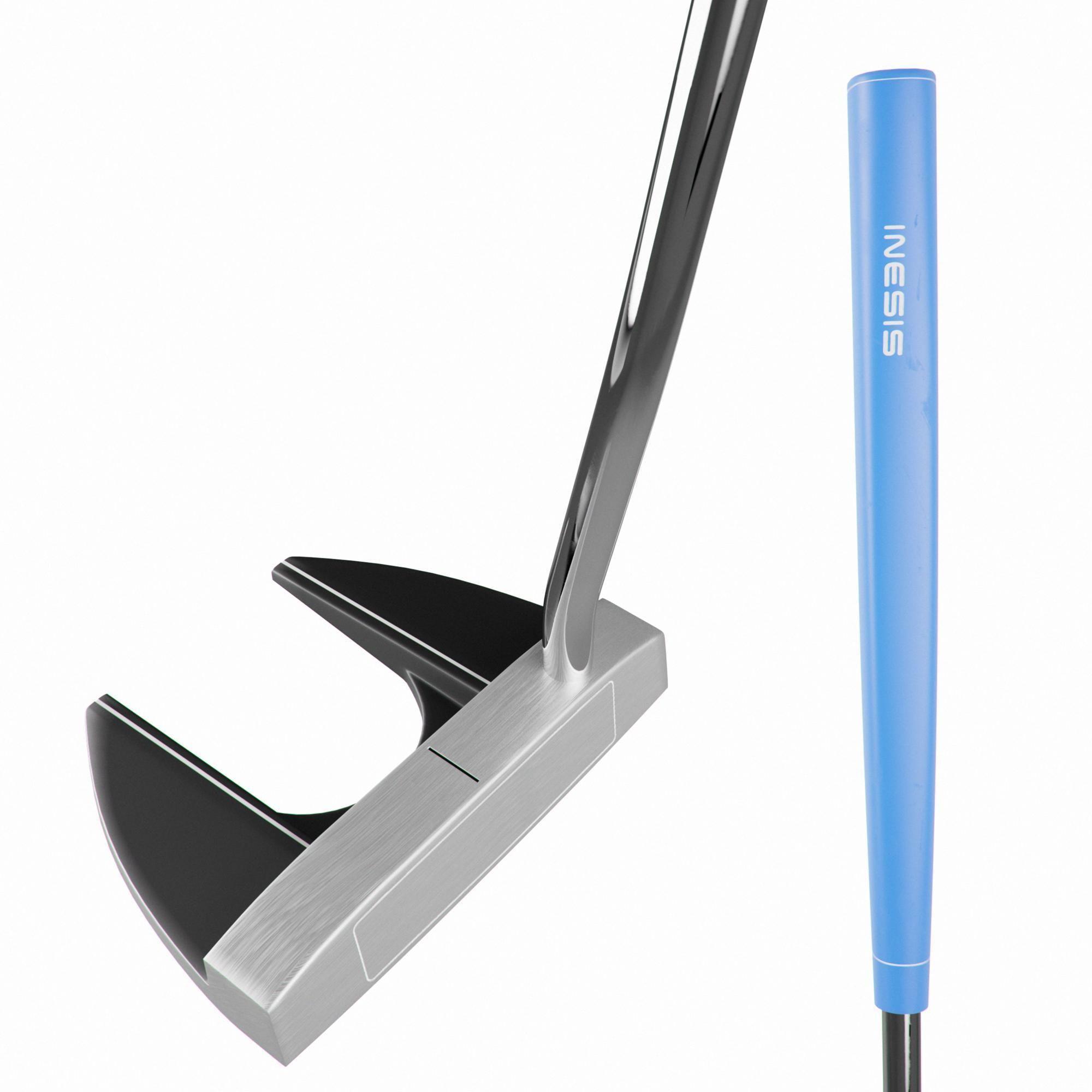 Kij golfowy putter dla dzieci 11-13 lat dla praworęcznych