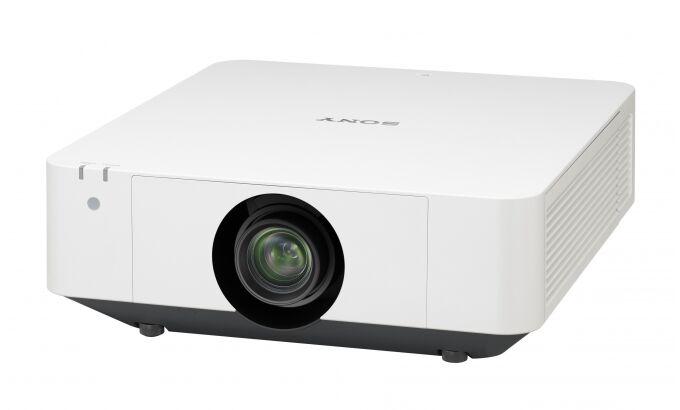 Projektor Sony VPL-FH60 + UCHWYTorazKABEL HDMI GRATIS !!! MOŻLIWOŚĆ NEGOCJACJI  Odbiór Salon WA-WA lub Kurier 24H. Zadzwoń i Zamów: 888-111-321 !!!