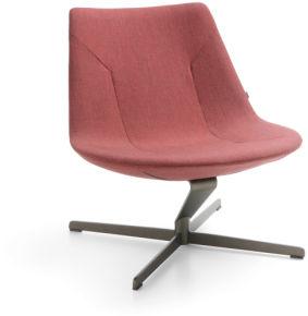 PROFIM Krzesło CHIC LONGUE A20F