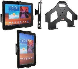 Uchwyt pasywny do Samsung Galaxy Tab 10.1 GT-P7500