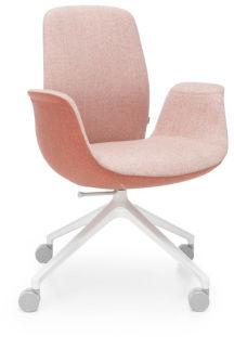 PROFIM Krzesło ELLIE PRO 20HST