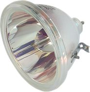 Lampa do TOSHIBA TLPL2 - zamiennik oryginalnej lampy bez modułu