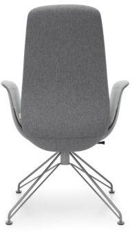 PROFIM Krzesło ELLIE PRO 10V3