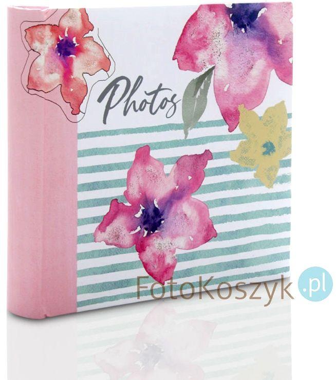 Album Godbuch Paradise photos (200 zdjęć 10x15)