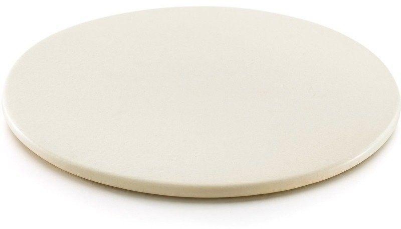 Lekue - spód ceramiczny do tortownicy duo 15 cm