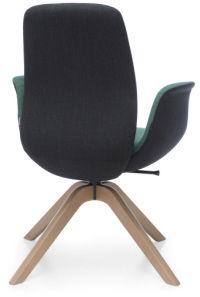 PROFIM Krzesło ELLIE PRO 20HW