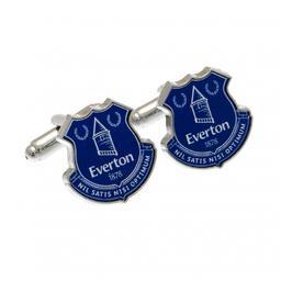 Everton FC - spinki