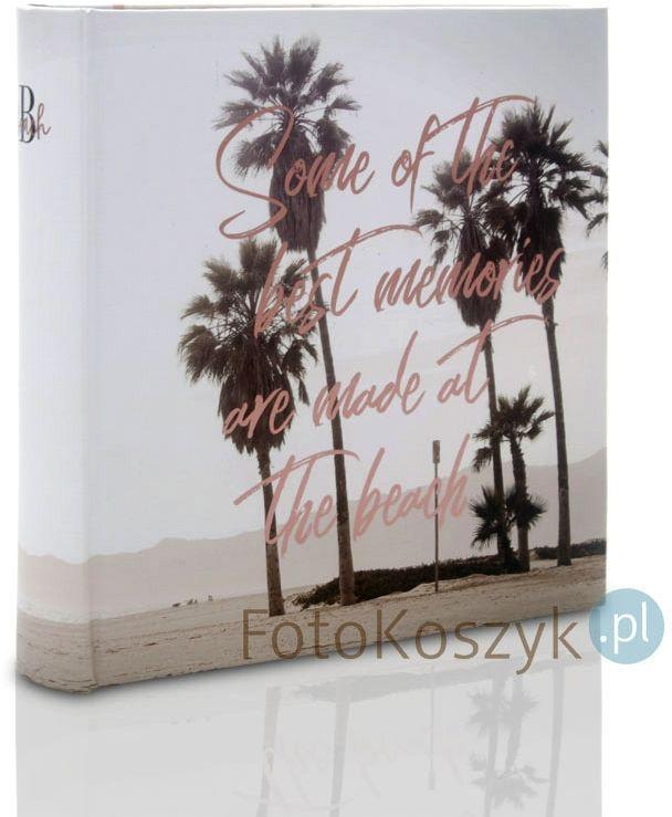 Album Goldbuch Beautiful Beach (200 zdjęć 10x15)