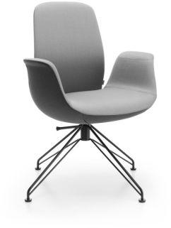 PROFIM Krzesło ELLIE PRO 20V3