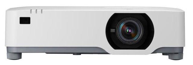 Projektor Nec PE455UL+ UCHWYTorazKABEL HDMI GRATIS !!! MOŻLIWOŚĆ NEGOCJACJI  Odbiór Salon WA-WA lub Kurier 24H. Zadzwoń i Zamów: 888-111-321 !!!