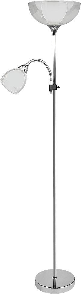 DAVE 6878 LAMPA STOJĄCA RABALUX