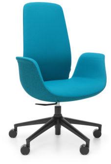 PROFIM Krzesło ELLIE PRO 10ST