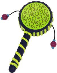 Toysmith Bęben ręczny Twister