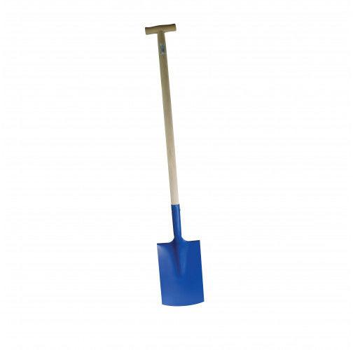 12358 Szpadel prosty 180x270 mm, Juco