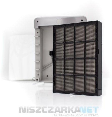 Filtr powietrza Kaseta filtracyjna do oczyszczacza IDEAL AP 30