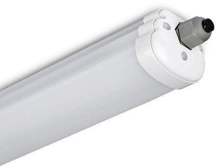Lampa hermetyczna 36W 6400K V-TAC LED G-SERIES VT-1249