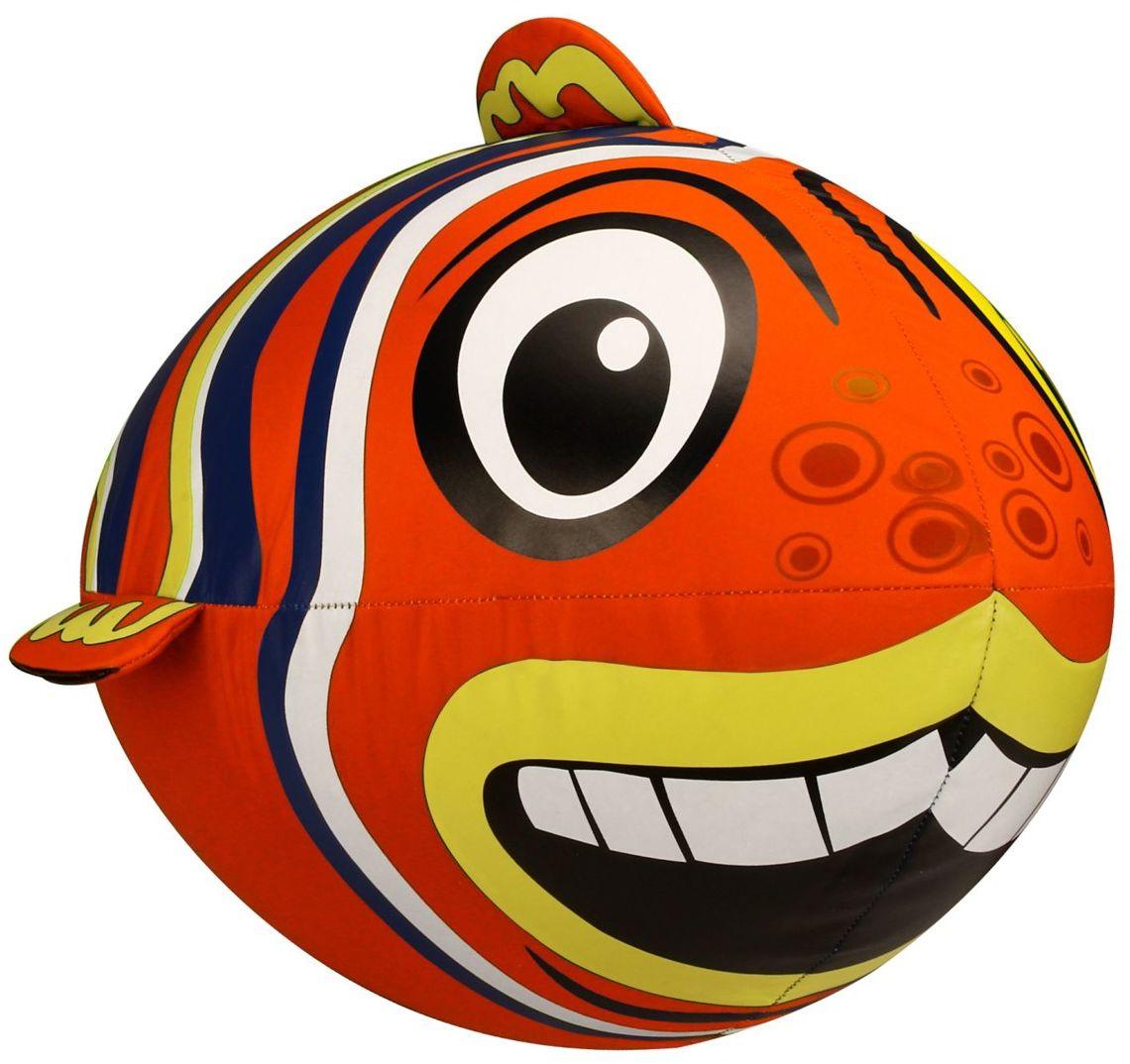 Piłka do wody na basen Monster Fish Waimea