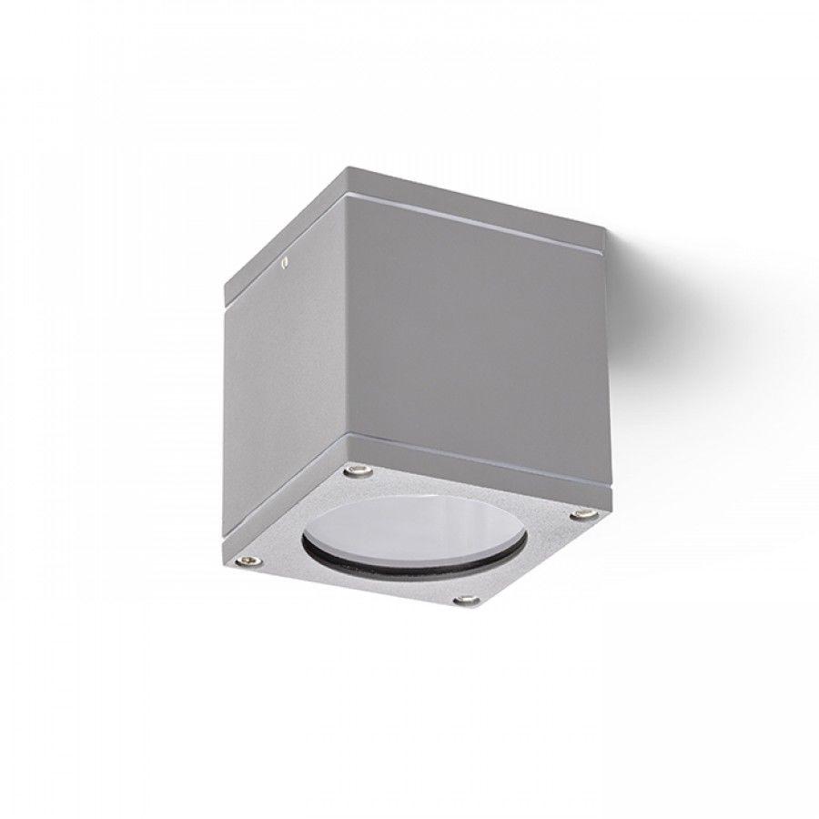 Lampa sufitowa zewnętrzna RODGE R13510 - Redlux